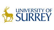 International Hotel Management University of Surrey